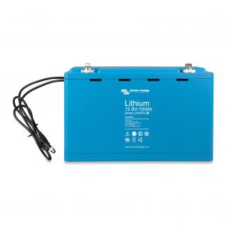 Lithium